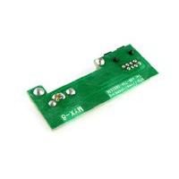 Testpoint PCB JIG Sagem MY X8 -
