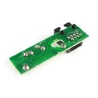 Testpoint PCB JIG Sagem MY Z55 -