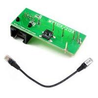 Testpoint PCB JIG Sagem my210x / 215x -