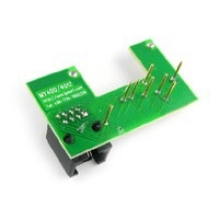 Placa Testpoint Sagem my400 / 401z -
