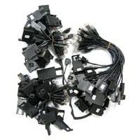 Kit Completo UFS/HWK (87 cables) -