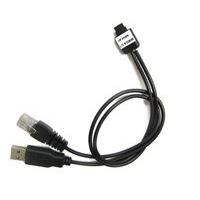 Cable LG KG800 / KG90 UFS / NS Pro Box -