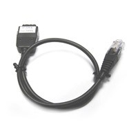 Cable LG 3G 8110 UFS / NS Pro Box -
