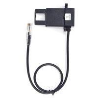 Cable Nokia DCT4 6170 / 7270 UFS -