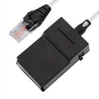 Cable Nokia DCT4 6230 / 6230i UFS (Venom Series) -