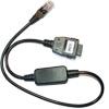 Cable Samsung A300 / E700 UFS / NS Pro Box -