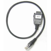 Samsung R210 UFS / NS Pro Box Cable -