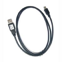 Cable O2 X4 / Benq S80 USB -