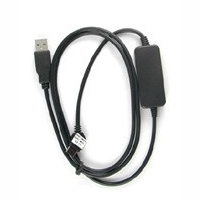 Samsung T809 / D800 USB Cable -