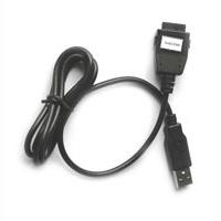 Cable Samsung Z500 / Z140 USB -