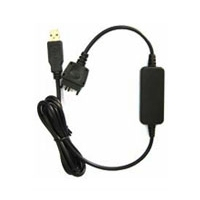 Cable USB FTDI SonyEricsson T28 / T68 / K600 para 4SE Dongle - Cable USB FTDI para 4SE Dongle y Cruiser! Su uso est indicado para liberacin, flasheo, reparacin, reseteo y lectura de cdigos de usuario y seguridad, cambio de lenguaje, etc...
