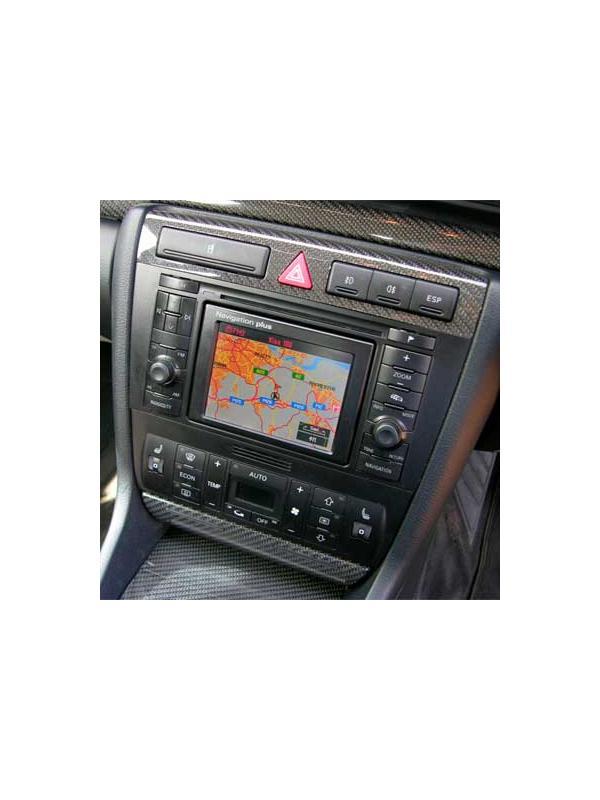audi navigation plus rns4 manual open source user manual u2022 rh dramatic varieties com Audi A6 User Manual Audi A4 Manual Interior