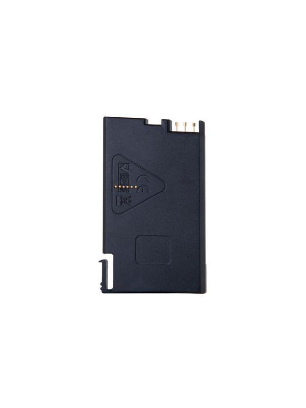 Nokia T7 BB5 Cable [Combi 10pin + JAF 8pin] -