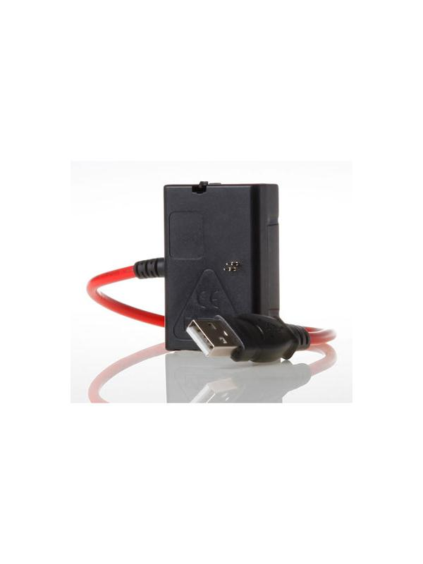 Nokia BB5 Asha 205 / 2050 USB TestMode Cable (Venom Series) -
