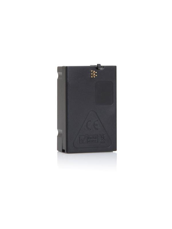 Nokia BB5 X2-05 USB TestMode Cable (Venom Series) -