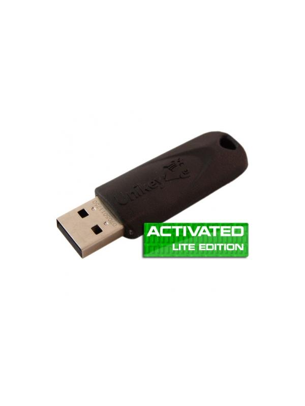 Activated DC Unlocker [Lite Edition] for Huawei & ZTE