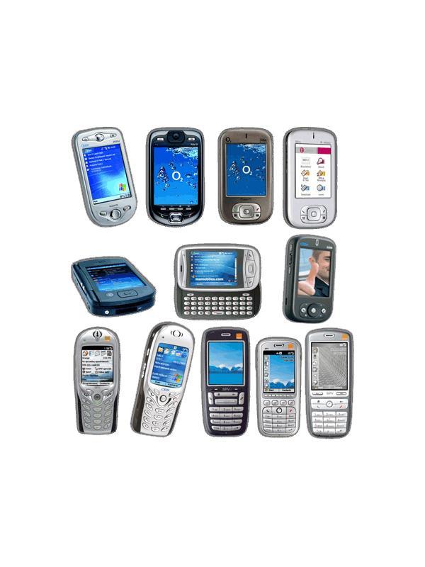 JAFWM Windows Mobile  -