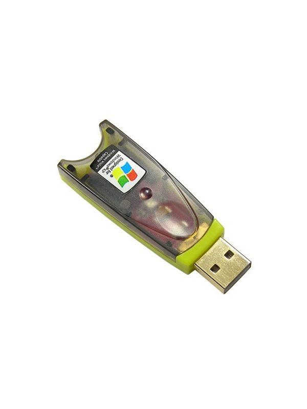 Repuesto Lector USB P-Key para tarjetas SIM (sin tarjeta) - Ideal como reemplazo si se ha dañado el lector USB y su tarjeta funciona correctamente. Válido para múltiples tipos de tarjetas e infinidad de boxes que usan tarjetas e-gate, Cyberflex, Schlumberger, Gemalto TopCard, etc... como las típicas PKEY, JAF, MXKEY, uaSIM, 4SE Dongle, NEROkey, etc... También es válida para actualizar el firmware de sus tarjetas!