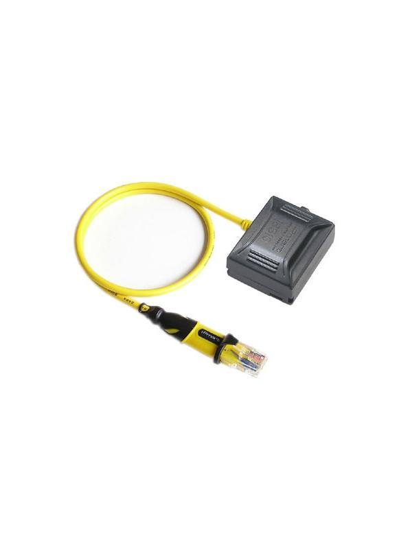 Cable Samsung i8510 INNOV8 RJ45 (BX Series) -