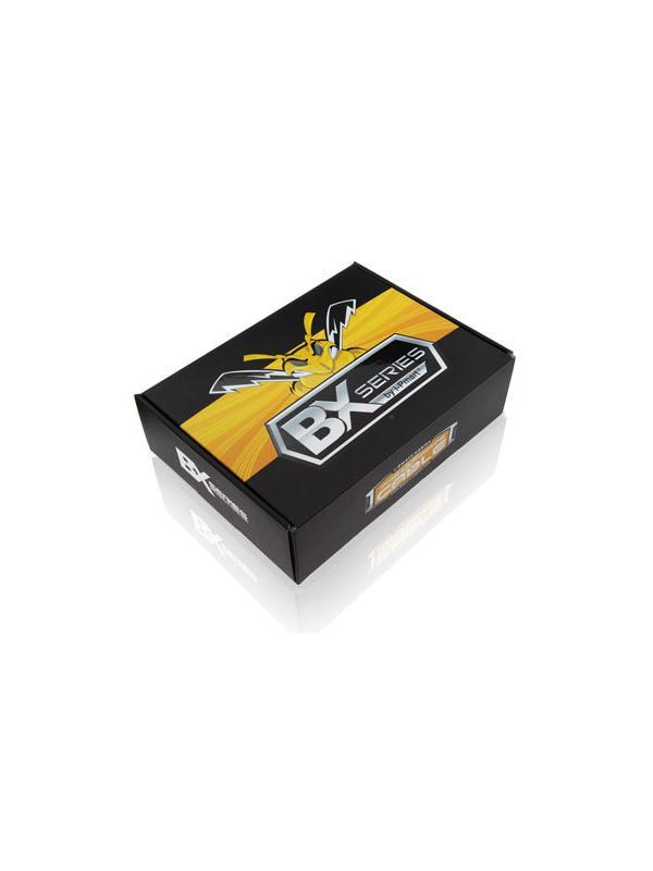Kit Cables UFC PRO v3 Universal FBUS 16 en 1 con LED para Nokia (BX Series) - Multi-Cable FBUS Universal para teléfonos Nokia que dispone de conexión RJ45 tipo JAF, Universal Box, Cyclone Box y conexión RJ48 tipo MT Box y Genie Universal para utilizarse con prácticamente cualquier Box disponible en el mercado para Nokia. Usted mismo podrá crear en unos instantes el cable que desee para liberar y flashear sin tener que esperar a tener el último cable de Nokia en sus manos!
