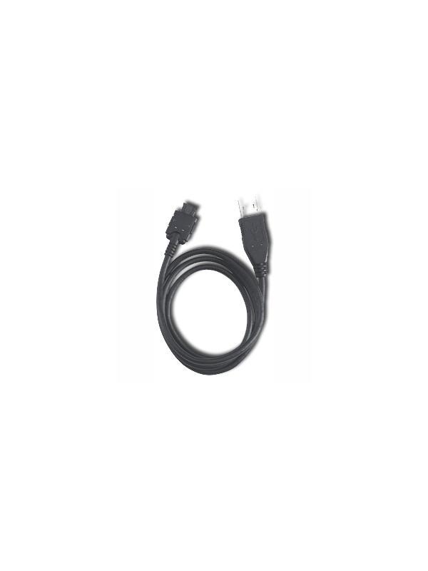 Cable NEC N412i / e949 USB -