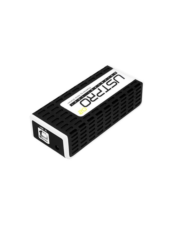 UST PRO 2 Box + Kit 27 Cables [Venom Series] -