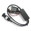 Cable Alcatel 715 Serie/COM -