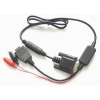 Alcatel 835 COM/Serial Cable -