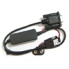 Alcatel OT152 COM/Serial Cable -