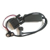 Alcatel OT 156 / OT155 / OT350 / OT355 COM/Serial Cable -