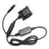 Benq S660 / O2x2  COM/Serial Cable -