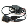 Cable LG 7050 / C3100 Serie/COM -