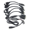 Kit Cables LG All in One Serie/COM (5 unidades) -