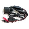 Cable NEC 331i Serie/COM -