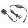 Panasonic G50 / G51 COM/Serial Cable -