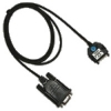 Panasonic GD67 / GD92 COM/Serial Cable -