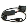 Philips 659 COM/Serial Cable -