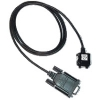 Cable Philips Fisio Serie/COM -