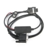 Samsung E530 COM/Serial Cable -