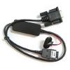 Cable Samsung E810 Serie/COM -