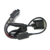 Samsung Z320i COM/Serial Cable -