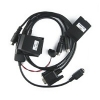 Sendo All in One COM/Serial Cable Set (3 pcs) -