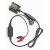 Cable Sharp GX30 / TM100 / TM150 Serie/COM -