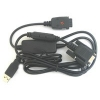 Cable LG 8110 Flash Serie/COM+USB -