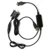 Cable Samsung V804 / Z150 / E240 Serie/COM+USB -