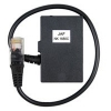 Cable Nokia DCT4+ 1680c Classic 8pines JAF -