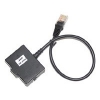 Nokia DCT4+ 2760 / 2660 8pin JAF Cable (BX Series with LED) -