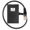 Nokia BB5 3120c Classic / 8800e 8pin JAF Cable -