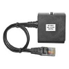 Cable Nokia BB5 3250 8pines JAF -