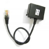 Nokia BB5 5300 / 5200 8pin JAF Cable -